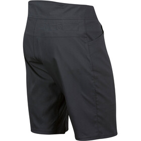 PEARL iZUMi Journey Shorts Men black
